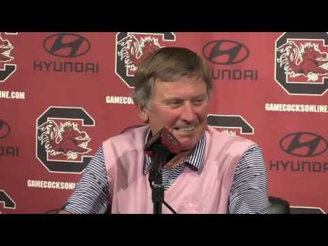 Steve Spurrier knows who Lil Boosie is