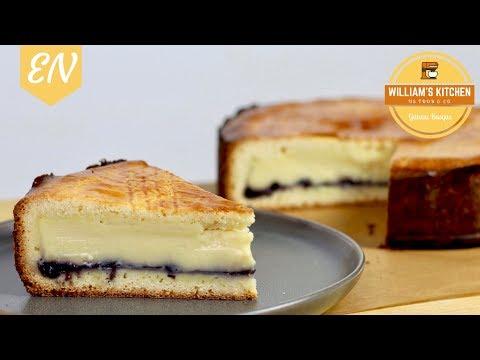 french-basque-cake-recipe-(gâteau-basque)-||-william's-kitchen