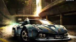 [Vnsharing.net] - RayCity Soundtrack - Drivers Paradise (WITH DOWNLOAD LINK).flv