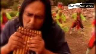 Enganchados Carnaval - CuatroCatorce Vol 12