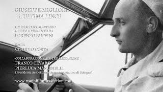 Luigi Gorrini e l'aeronautica nazionale repubblicana - Giuseppe Migliori - 9