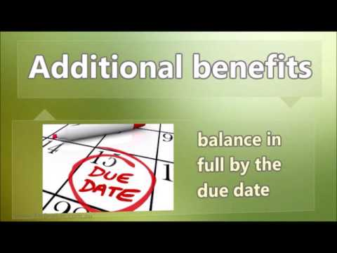 Debt Consolidation Personal Loan