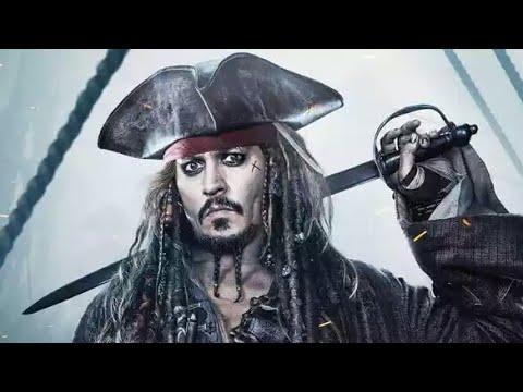 Jack Sparrow Tamil Whatsapp Status (Pirates Of The Caribbean)