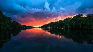 Carly M. Burns - New Obsession (Blackmill Remix)
