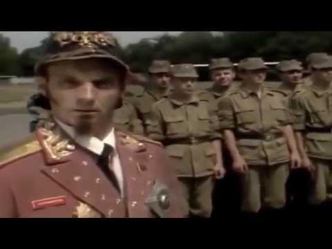 Приколы по украински