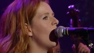 "Neko Case - ""Wayfaring Stranger"" [Live from Austin, TX]"