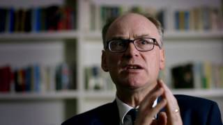 BREXIT THE MOVIE - THE NEW INDUSTRIAL REVOLUTION (24 of 26)