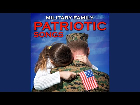 The Star Spangled Banner (U.S. National Anthem) (Instrumental Version)