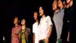 Alpha Various Artistes - Ka Duhsam Ber - Mizo
