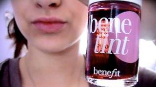 Benetint Review