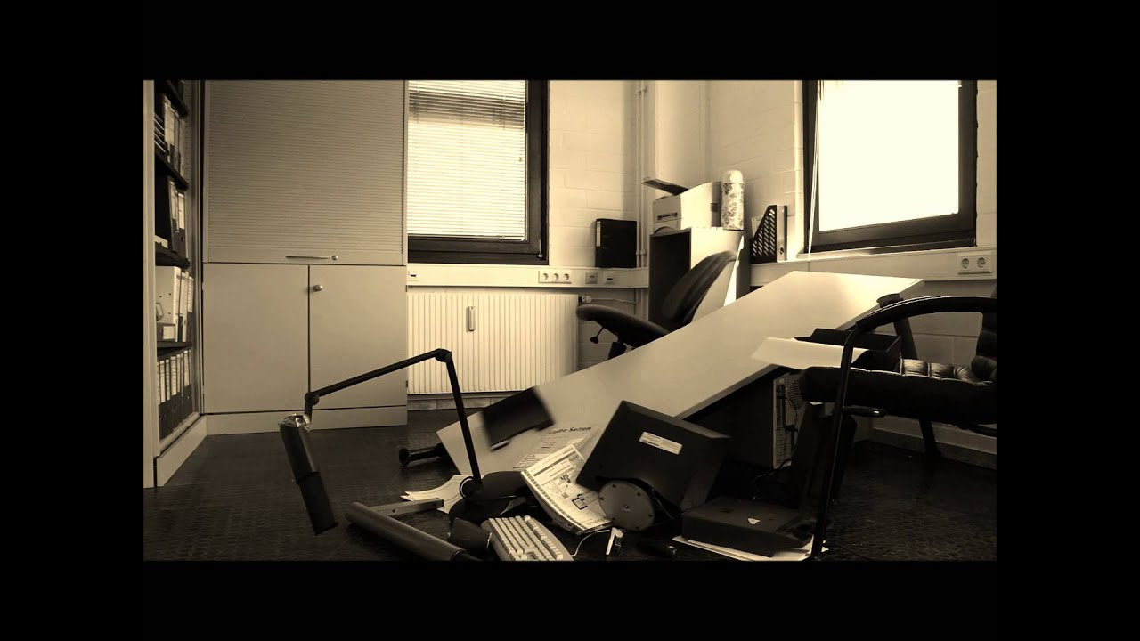 Beste Gebrauchte Büromöbel Osnabrück Fotos - Die Designideen für ...