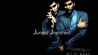 Junaid Jamshed ~ Aashna