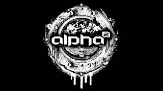Alpha Twins - Smack My Derb (HD)