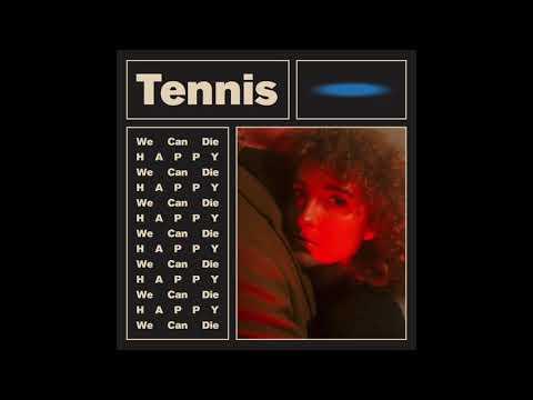 Tennisinc