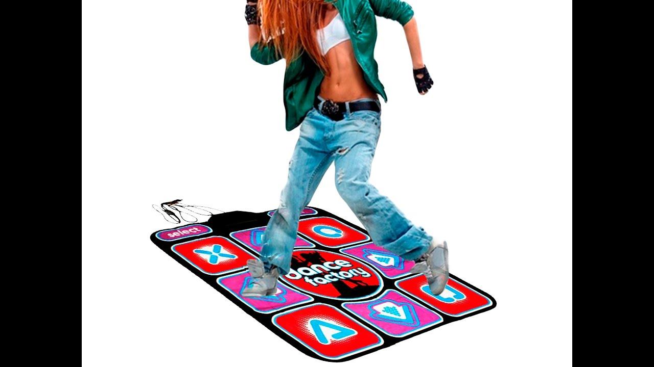 12 апр 2015. Купить танцевальный коврик x tream dance pad platinum можно тут: http:// everytop. Ru/tantsevalnyj-kovrik/ танцевальный коврик x tream dance pad platinum это о.