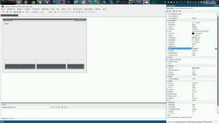 Microsoft Visual Studio 2012 - Grundkenntnisse und erste Programmierungen - Deutsch   Full HD
