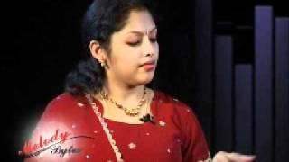 Swargaputhri Navarathri - by Shareef Nileshwaram