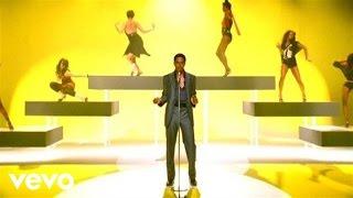Ricky Fante - It Ain