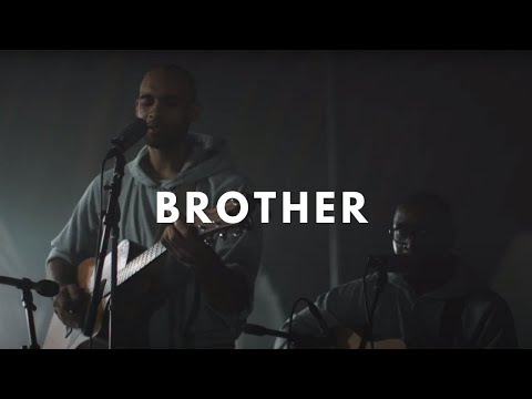 Brother (Cover) || Franciscan Friars of the Renewal