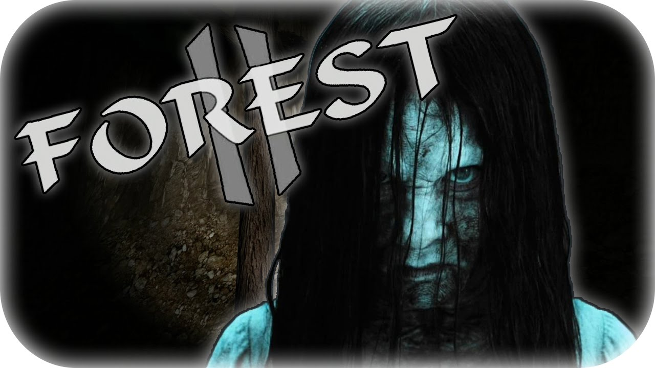 The Forest Deutsch Download