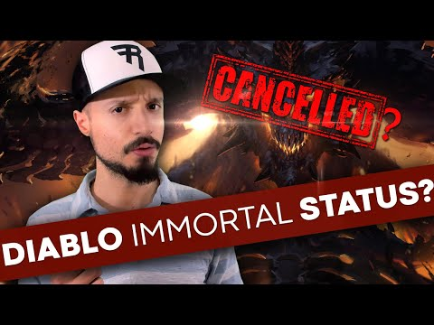 diablo-immortal-coming-soon-or-canceled?-system-shock-2-enhanced-edition-revealed;-&-more...