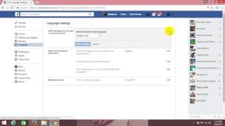 How to create single name facebook account  bangla
