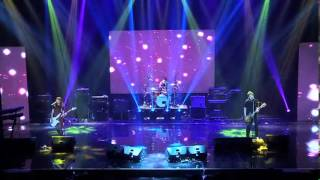 Asian Beat Grand Final 2013 KOREA - STARTLINE - NOW WE GO ON