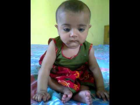 Meri bhanji h siddiqa khan sahil khan mp3
