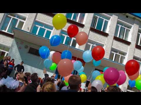 51 школа г. Киров