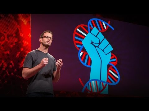 The Era Of Personal DNA Testing Is Here | Sebastian Kraves