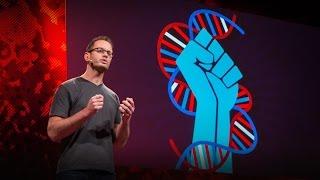 Video The era of personal DNA testing is here | Sebastian Kraves download MP3, 3GP, MP4, WEBM, AVI, FLV Oktober 2017