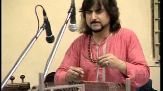 Pt. Bhajan Sopori [Indian instrumentalist]  Part-2