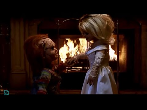 seed of chucky full movie in hindi dubbed 36golkes