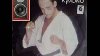 Download Franek Kimono Ja Jestem Menago Mp3 and Videos