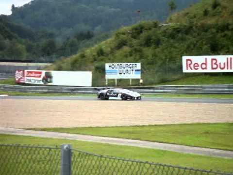 Michael-Thurner-im-Reiter-Lamborghini.MPG