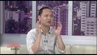 Cafe sáng - Nguyễn Hải Phong 26/10/2014