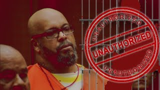 UNAUTHORIZED SUGE KNIGHT JAILHOUSE INTERVIEW: HOW SUGE GOT 2PAC OUT OF JAIL
