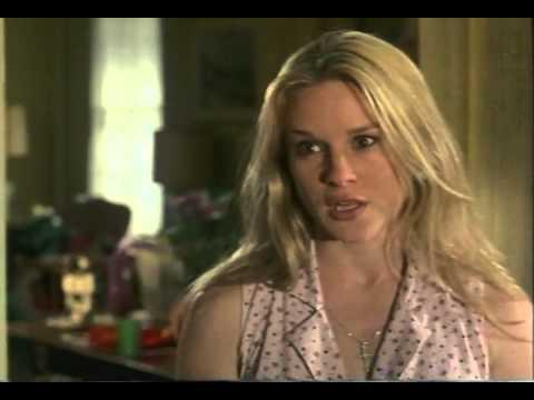 No Way Home Trailer 1997