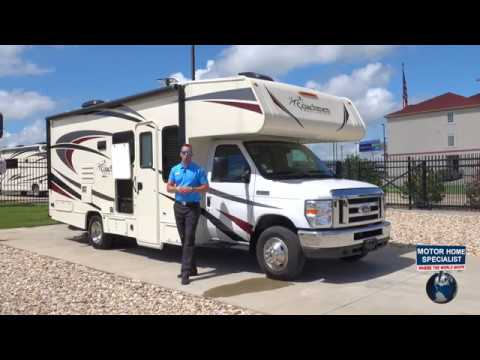 2019-coachmen-freelander-24fs-for-sale-at-mhsrv.com