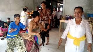 Download Mp3 Angklung Sunari Loka Desa Mayong 4