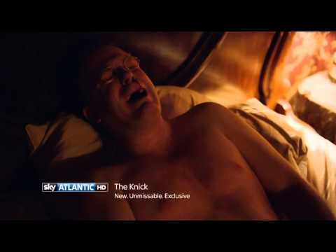 Download 932686 AT The Knick S01 Finale Generic Thursday 9pm
