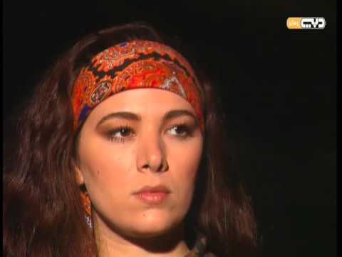 مسلسل جرناس و الخرسا حلقة 13 كاملة HD 720p / مشاهدة اون لاين