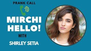 | Radio Mirchi