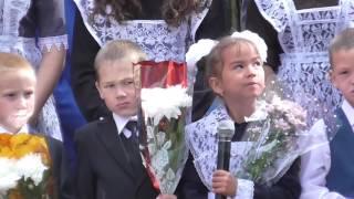 видео Выступление на торжественной церемонии открытия мемориальной доски Д.С.Лихачеву