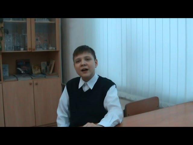 Изображение предпросмотра прочтения – НиколайШириков читает произведение «А вы, мои друзья последнего призыва!» А.А.Ахматовой