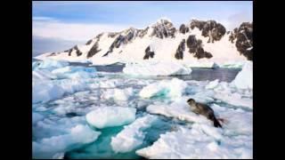 Dan Pope: Climate Pendulum, warming not necessarily man caused