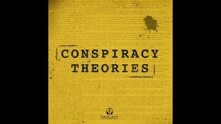 Why We Fall For Conspiracy Theories
