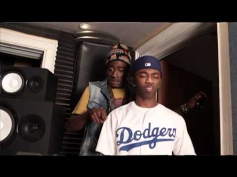 Rich Kidz - Live From The Booth Pt. 1