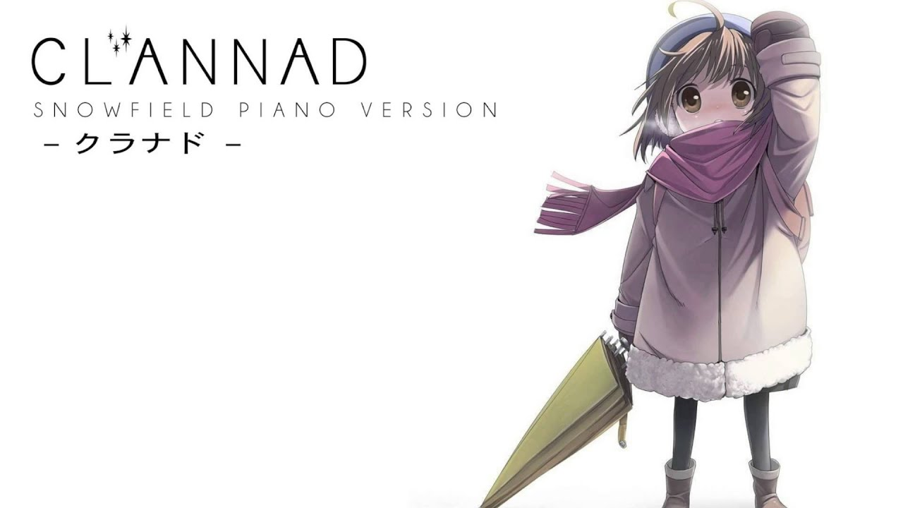 clannad-snowfield-piano-version-lucas-king