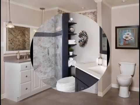 New 2017 Durabath Natural Stone And Ssp Bathroom Panel